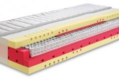 Werkmeister-M-T-660 | KLICK = Foto vergrössern