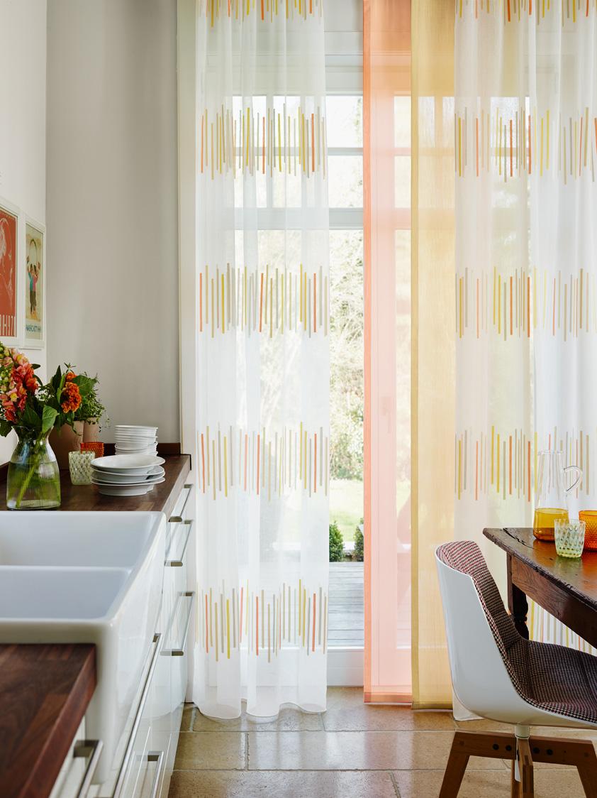 gardinen j b paulsen betten und gardinen in bad bramstedt 04192 14 66. Black Bedroom Furniture Sets. Home Design Ideas