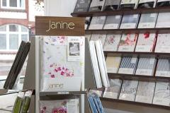 Unsere JANINE-Auswahl | KLICK = Foto vergrössern